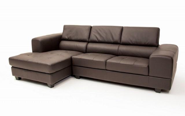 sof con chaise