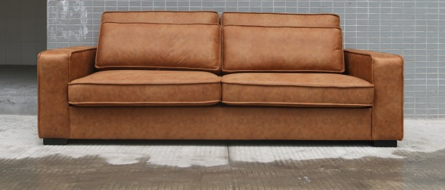 S-105 3S SF203 Brown (2)