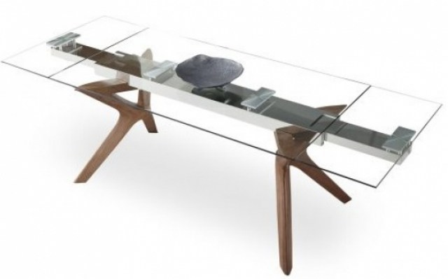 the-bridge-transparent-glass-rectangular-table-with-extensions-on-each-side-510x652_582x437-3